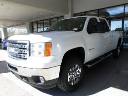 Chapman Auto Center | Vehicles For Sale In Payson, AZ 85541 Used 2004 Gmc Sierra 2500hd Service Utility Truck For Sale In Az 2262 East Wenatchee Used Vehicles For Sale Pickup Truck Beds Tailgates Takeoff Sacramento Trucks For In Hammond Louisiana 2005 Sierra 1500 Durham Nc 2016 Slt 4x4 In Pauls Valley Ok 2002 Sle Stock 170677 Sale Near Columbus Oh Gorgeous Design Gmc 2 Door 2015 Regular Midmo Auto Sales Sedalia Mo New Cars Service Heavyduty