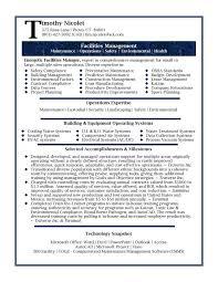 Medium To Large Size Of Project Management Hvac Managerobs In Bangalore Nj India Manager Resume Sample
