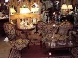 Furniture Stores Orlando Fl Home Design Ideas and