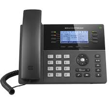 GRANDSTREAM GXP1780 :: VoIP Phone For Small Businesses, 8 Lines, 4 ... Whats The Difference Between Voip And Pstn Why Should I Care Voip Funny Telephone Support 2 Lines Change Freely Buy Fax Windows Service Provider License For 48 T38 Ozeki Pbx How To Connect Telephone Networks Amazoncom Obihai Obi1032 Ip Phone With Power Supply Up 12 Grandstream Gxp2135 4pack 8 Lines Enterprise Grade Top 5 Android Apps Making Free Calls Move Over From One Base Station Another Vx Broadcast Robbie Leffue Valcom National Account Manager Ppt Video Online Convert Traditional Pbx Use Voip Cisco Linkys Grandstream