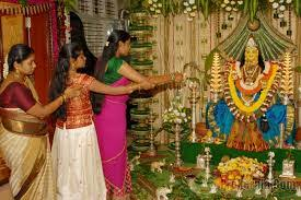 incredible navarathri festival how to beautify your pooja room