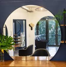 100 Ochre Home Studio Facebook