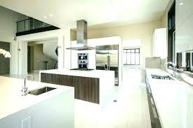 meuble de cuisine avec plan de travail pas cher meuble cuisine avec plan de travail meuble de cuisine avec plan de