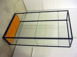gratifiant meuble lave linge ikea 14 meuble vitrine verre