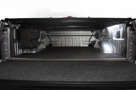 undercover ultra flex truck bed cover 2015 2018 ford f 150 5 6