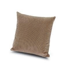 100 Missoni Sydney Top3 By Design Home Home Rafah Cushion
