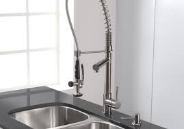 Delta Faucet Aerator Adapter by Delta Commercial Faucets Full Image For Delta Kitchen Sink