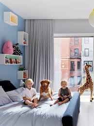 54 Stylish Kids Bedroom & Nursery Ideas | Architectural Digest Soho Wooden Highchair Choosing The Best High Chair A Buyers Guide For Parents 14 Modern Chairs For Children Fnituredesign High Chairs Your Baby And Older Kids Zharong Stool Kids Childrens Armchair Sofa Seat Toddler Ding Buy Chairbaby 25 Cool Room Ideas How To Decorate A Childs Bedroom 12 Best Highchairs The Ipdent Thonet Commercial Modular Fniture Lobbies Bloom Bloom