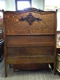 1800 1899 beds bedroom sets furniture antiques antique tiger