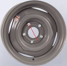 Trailer Wheel & Tire Facts - Centreville Trailer Parts LLC Ttc305 Automatic Heavy Duty Truck Tire Changer Youtube Metal Semi Chaing Tools Buy Tyre Tooltruck For Or Bus Isaki Japan Wheel Balancer And Utility Wheeltire Wheels Tires Replacement Engines Parts Alignment Manual Ame Puller 71630 71635 71631 71632 71633 Usage Stastics Mictoolscom December 2016 Truck Tire Dolly Compare Prices At Nextag Commercial Missauga On The Terminal Tpms Sensors Pssure Monitoring System Truckidcom