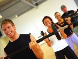 salle de sport moult clubs fitness séance gratuite ici