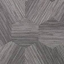 shaw carpet tile tweed 5a111 shaw contract commercial