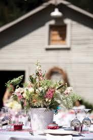 249 Best Weddings Images On Pinterest