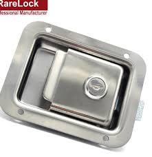 ᐂRarelock High Quality Truck Door Lock Stainless Steel Pickup ... Adheracks Hashtag On Twitter Spotlight Trim For Kenworth W Model Elite Truck Accsories Banner 3 In 6w X 3h Grand General Auto Parts Dsc09978 Topperking Providing All Of Tampa Bay With Tampas Source Truck Toppers And Accsories Dna Used Trucks Pickup Semi Sale Store In Louisville Ky Thd Trailers Beaumont Tx Enclosed Dump Bus Quality Spares Undcover Classic Series Tonneau Bed Cover Toyota Tundra Kelsa High Light Bars The Trucking