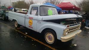Classic Chevy Trucks For Sale In Iowa Gorgeous Truck A Lifetime 1966 ...