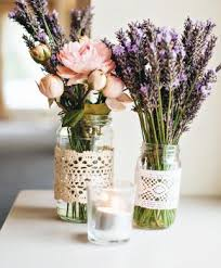 View And Save Ideas About Lavender Peony Wedding Flowers Rustic Patterns Pastels