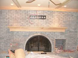 Tilton Coffered Ceiling Canada by Hand Made Custom Coffer Ceiling And Floating Wood Shelves By Lee