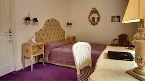 chambre de charme chambre charme réservez chambre d hôtel à boulogne najeti hôtel