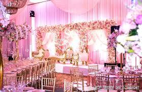 Wedding Wall Decoration H Flowers Coration Garn Corators Weddings On Mesa Rustic
