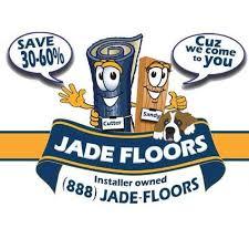 Schmidt Custom Floors Loveland Co by Jade Floors 14 Photos Flooring Fort Collins Co Phone