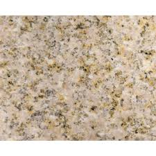 What Is The Good Granite Color For House Floor Quora