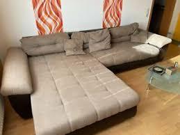 wohnzimmer möbel gebraucht kaufen in gammertingen ebay