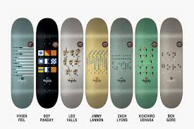 Types Of Longboard Decks by Best Skateboard Brands 25 Independent Names To Know Right Now