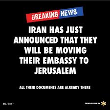 Elder Of Ziyon Israel News