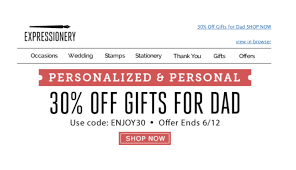 Coupon Code Expressionery / Sears Canada Coupons April 2018 Coupons From Sears Toy R Us Office Depot Target Etc Walmart Coupon Codes 20 Off Active Black Friday Deals Sears Canada 2018 High End Sunglasses Code Redflagdeals Futurebazaar Parts Direct 15 Cyber Monday Metro Pcs Coupon For How To Get Printable Coupons Cbs Sportsline Travel Istanbul Free Shipping Lola Just Strings I9 Sports Tools Michaels Custom Fridge Filters Ca Deals Steals And Glitches