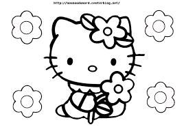 Illustration Zentangl Cadre Fleur Livre Coloriage Stress Pour