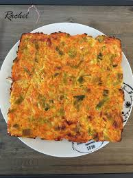cuisiner les carottes gratin carottes et poireaux weight watchers cuisine