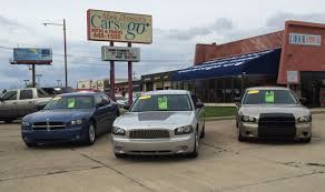 Cars To Go - Used Cars - Lafayette IN Dealer