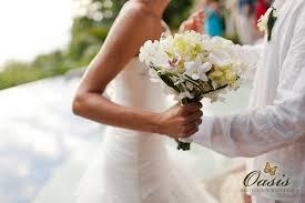 Wedding Bouquet Destination Weddings Casa Maravilla Manuel Antonio Costa Rica