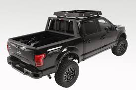 Surprising Truck Roof Rack 16 | Techknowspc.com Mercedes Xclass 2017current Smline Ll Roof Rack Kit By Front Car Racks And Truck Bike Kayak Carriers Nutzo Tech 1 Series Expedition Bed Nuthouse Industries Custom Built Off Road With Steel And Bumpers Stock 72 Modular Available Now Rhino Cap Topper Baskets Japanese Mini Forum How To Properly Secure A To Youtube Oval Roof Racks Adrian Ladder Boston Van