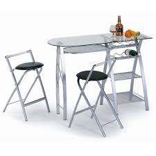 3 Piece Kitchen Table Set Walmart by 3 Piece Kitchen Table Sets Tms Tiffany Piece Dining Set Reviews