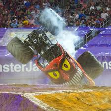 Images Tagged With #eldiablomonstertruck On Instagram Sandys2cents Monster Jam Oakland Ca Oco Coliseum 21817 Review The Anecdote For The Holidays Tickets Sthub February 18 2017 Truck 2019 Seatgeek Richmond 2212014 Video Dailymotion Win A Family 4pack To Alice973 Images Tagged With Eldiablomonstertruck On Instagram Gold1center Heres Track Map Of 2018 Supercross Section 317 Athletics Reyourseatscom