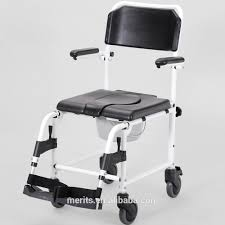 commode chair commode chair suppliers and manufacturers at