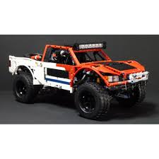 Baja Trophy Truck: MOC-3662 By Madoca1977, LEPIN NOT LEGO Technic ... Bj Baldwin Trades In His Silverado Trophy Truck For A Tundra Moto Losi Super Baja Rey 4wd 16 Rtr With Avc Technology Sema 2015 Brian Ostroms 110 Blue W24ghz Radio Toyo Tires At The 2016 1000 Drive 2017 Has 381 Erants So Far Offroadcom Blog Honda Ridgeline Race Top Speed Metal Art Trophy Truck Bed Or Baja Buggy Cold Hard Miller Fullcage Readers Ride Rc Car Action Electric Red By Desert Assasins Pinterest Rob Mcachren Takes Victory In The 2014