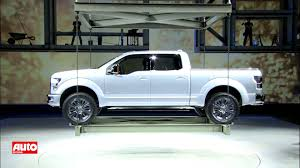 2014 Ford F-150: Atlas Concept Auf Der Detroit Auto Show 2013 [HD ... Off Roaders Empire The Pickup Of Future 2014 Ford Atlas Release Date Top Auto Magazine 2015 Model Ford Atlas Youtube Truck Debuts At Detroit Auto Show Concept Previews F150 Protype Exterior Walkaround 2013 Styling Shdown Vs Photo Unveiled Previews Next Gallery Show Motor Trend