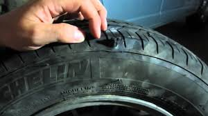 DIY Tire Repair: Fixing Sidewall Puncture With Plug Patch Kit -screw ... Tires Titan Intertional How Much Do Cost Angies List Commercial Truck Missauga On The Tire Terminal Truck Tire Repair 2 Fding A Leak Tighten Valve Stem Youtube Car Shop Filling Air Into P Hd 0020 Stock Video On Spot Repair Halifax Shop Near Me Pro Tucson Az And Auto Heavy Duty Road Service I87 Albany To Canada 24hr Roadside Mobile Roadservice Quad Cities 309853 Locations In Etobicoke Ok Howard City Jis Located Michigan Best Service Trailer