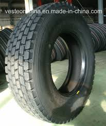 China Factory Hot Sale Radail Truck Tires 315/80r22.5 And TBR Tyres ... Truck Mud Tires Canada Best Resource M35 6x6 Or Similar For Sale Tir For Sale Hemmings Hercules Avalanche Xtreme Light Tire In Phoenix Az China Annaite Brand Radial 11r225 29575r225 315 Uerground Ming Tyres Discount Kmc Wheels Cheap New And Used Truck Tires Junk Mail Manufacturers Qigdao Keter Buy Lt 31x1050r15 Suv Trucks 1998 Chevy 4x4 High Lifter Forums Only 700 Universal Any 23 Rims With Toyo 285 35 R23 M726 Jb Tire Shop Center Houston Shop