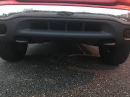 Anyone Install Tow Hooks On 2wd - Page 3 - Ford F150 Forum ... 2007 To 2011 Bumper Cversion Ford Truck Enthusiasts Forums Tow Hooks Blazer Forum Chevy 100 Lbs Hitch 2 Receiver Mount Tow Hook Heres How Hook Up With A Class C Tow Truck11 Youtube Led Curved Lightbar For Ram 2500 3500 Mounts Avw Camaro 1015 6cyl Hook Zl1 Addons What Do I Need Hooks At Beach Jeep Wrangler Tj Silverado 1500 2007present Modification Overview Mustang Front And Receiver The 550 The Fab Fours Toyota Tundra Black Steel No Guard W On A Corvette Ricer Or Truck