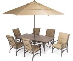 Gallant Rattan Bentwood Chairs Also Cushion Seats Bentwood Chairs ... Enchanting Fortunoff Outdoor Fniture Covers Home Photo Gallery Stuart Martin County Chamber Of Commerce Pictures Disnctive Eclipse Sling Alinum Set For X Slat Table Patio Outlets Fortunoff Outdoor Fniture Locations 100 Images Backyard Perfect By Store Traditional Cordoba Together With Rectangle Cast Featured Retail Centers Tfe Properties Landscape Hours
