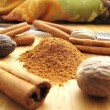 Mccormick Pumpkin Pie Spice Nutrition Facts by Pumpkin Pie Spice I Recipe Allrecipes Com