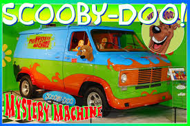 Scooby Doo Mystery Machineas Seen In The Kids Cartoon Is On Display ... Monster Jam Smashes Into Wichita For Three Weekend Shows The This Badass Female Truck Driver Does Backflips In A Scooby Doo Team Scream Trucks Wiki Fandom Powered By Wikia Ford E150 Gta San Andreas Photos Truck Tour Ignites Matthew Knight Arena Uwire Buy Planet X Mystery Machine Building Blocks Hot Wheels 2017 Monster Jam W Recrushable Car Scbydoo Mj Dog Andrews Lego World Kidsfest Louisville Ky 652016 Nicole Johnson Nabs 1st Horsepower Heels Playset And Fred Figure Toy New Truck Jeromekmoore On Deviantart Mansion Finds Robin Batman Legos With