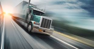 Truck Repair Shop: Charlotte NC | Superior Truck Service, Inc. Compare Cdl Trucking Jobs By Salary And Location Ezzell Home Baylor Join Our Team Class B Traing Commercial Truck Driver School Sti About Systel Loves Local Food Trucks Business Equipment A Career In Download Books To Ipad Drivejbhuntcom Find The Best Driving Near You Indiana Charlotte Nc Image Kusaboshicom Company Driver Job Description Romeolandinezco