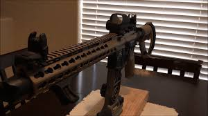 Finally Finish Ar15 Pistol! Ceratac Assembled Upper Receive Cerakote FDE  10.5` SS, Ceratac Ar308 Building A 308ar 308arcom Community Coupons Whole Foods Market Petstock Promo Code Ceratac Gun Review Mgs The Citizen Rifle Ar15 300 Blackout Ar Pistol Sale 80 Off Ends Monday 318 Zaviar Ar300 75 300aac 18 Nitride 7 Rail Sba3 Mag Bcg Included 499 Official Enthusiast News And Discussion Thread Best Valvoline Oil Change Coupons Discount Books Las Vegas Pars X5 Arsenal Ar701 12 Ga Semiautomatic 26 Three Chokes 299limited Time Introductory Price Rrm Thread For Spring Ar15com What Is Coupon Rate On A Treasury Bond Android 3 Tablet
