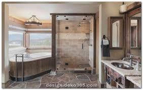 awesome farmhouse master badezimmer dekor ideen und