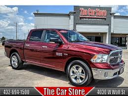 Texas Auto Guide / 2017 Ram 1500 SLT 3C6RR6LT7HG637150 For Sale ... Trucks For Sales Sale Odessa Tx Vacuum Midland Txpeterbilt 367 Tank 145 Used Cars Tx Kia Dealership Preowned For At B Auto In Under 175000 Miles Pin By Irma Dueas On Peterbilt Pinterest Peterbilt Rigs And Saginaw Martin Chevrolet Rhino Lings Gmc Sierra Models 19