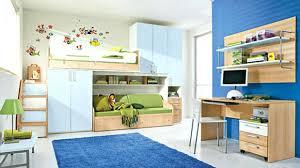 Toddler Room Decor Ideas Bedroom New Modern Kids Decorating